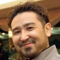 鷹野 雅弘(<b>Masahiro Takano</b>) - takano